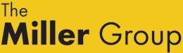 MillerGroup_logo.jpg