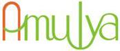 Amulya _logo.jpg