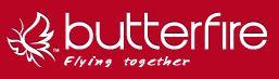 Butterfire_logo.jpg