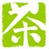 Design_logo.jpg