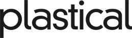 Plastical_logo.png