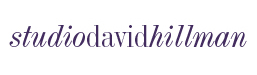 StudioDavidHillman_logo.jpg