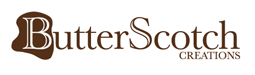 buterscotch_logo.jpg