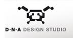 dnadesignstudio_logo.jpg