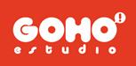 gohoestudio_logo.jpg