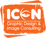 iconprint_logo.jpg