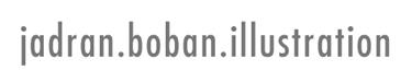 jadranbobanillustration_logo.jpg