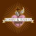 logo_Estúdio Romeu & Julieta.jpg