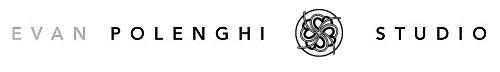 logo_Evan Polenghi Studio.jpg