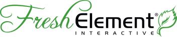 logo_Fresh Element, Inc.jpg