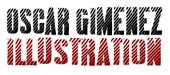 logo_Oscar Gimenez Illustration.jpg