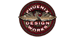 logo_Phoenix Design Works.jpg