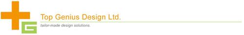 logo_Top Genius Design Ltd.jpg