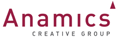 logo_anamicscg.jpg
