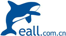 logo_ealtech.jpg