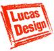 logo_lucasdesign.jpg