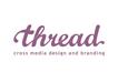 logo_thread.jpg