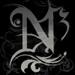 n3design.jpg