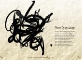 newtypoSite.jpg